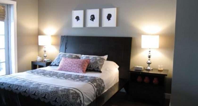 Light Blue Paint Colors Bedrooms Fresh