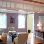 Light Furniture Living Room Custom Home Design Ideas Pics