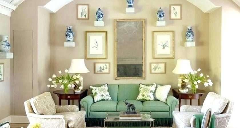 Light Green Couch Dark Sage Sofa Pivotpm