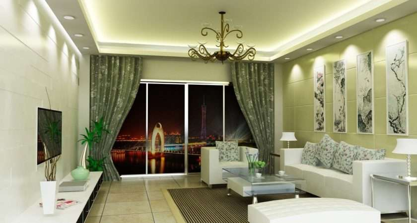 Light Green Living Room Ideas Bruce Lurie