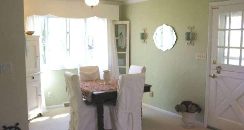 Light Green Living Room Ideas Facemasre