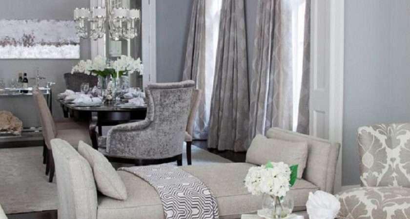 Light Grey Sofa Living Room Best Gray Couch Decor Ideas