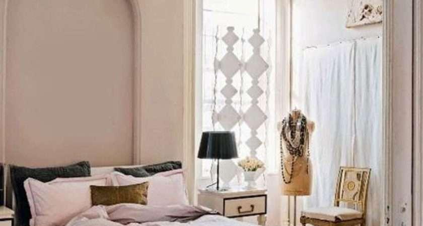 Light Pink Black Room Decor Billingsblessingbags