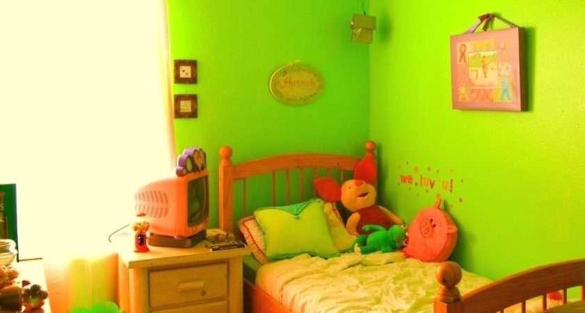 Light Yellow Green Bedroom Pixshark