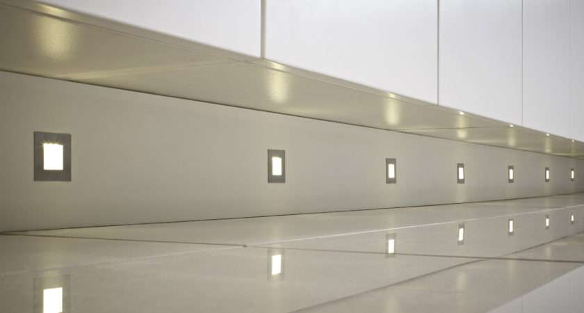 Light Your Kitchen Jct Interiors