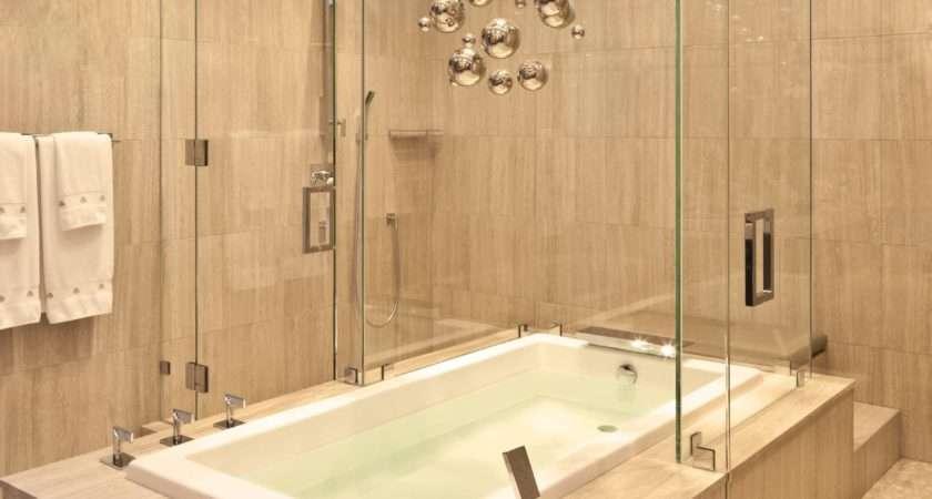 Lighting Design Ideas Decorate Bathrooms Stores