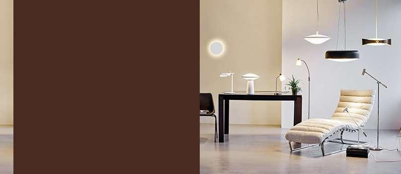 Lighting Wall Lights Floor Lamps Ceiling John Lewis