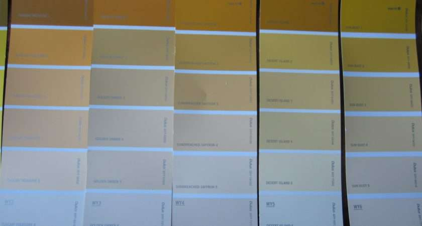 Like Whisky Reviews Part Colour Classification