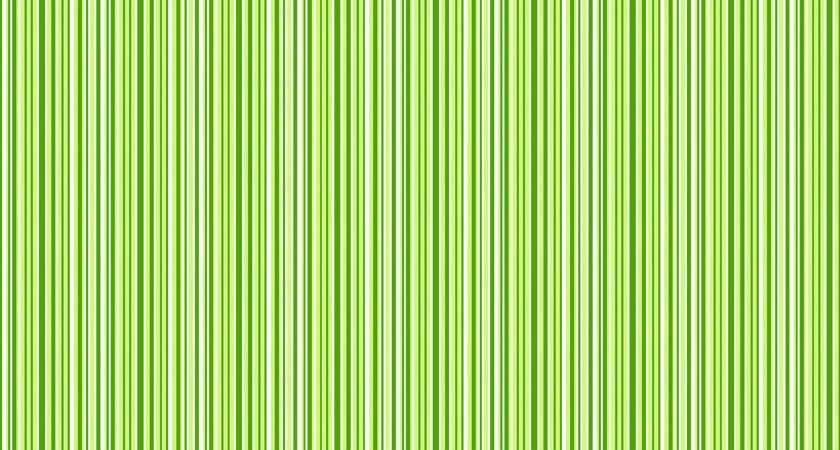 Lime Stripes Easy Just Save