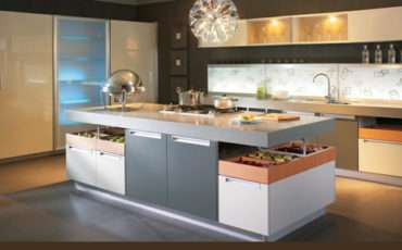Lincoln Kitchens Kitchen Cabinets Doors