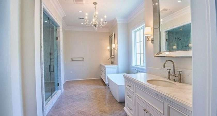 Linda Ikeji Blog Check Out Kylie Jenner New Million Home