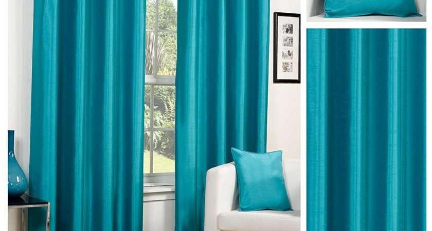 Lined Shower Curtains Curtain Menzilperde