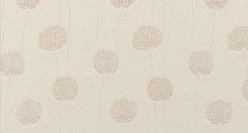 Linen Curtain Fabric John Lewis Menzilperde