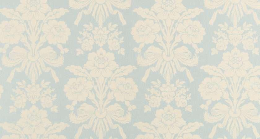 Linen Grasscloth