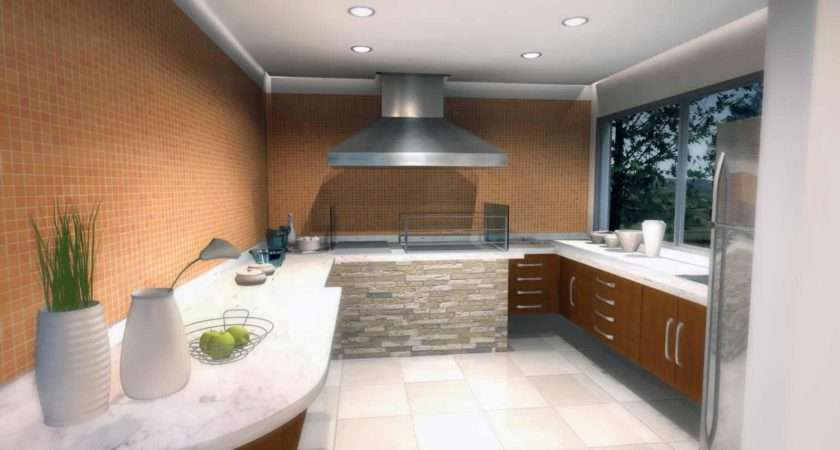 Linoleum Flooring Kitchen Feel Home