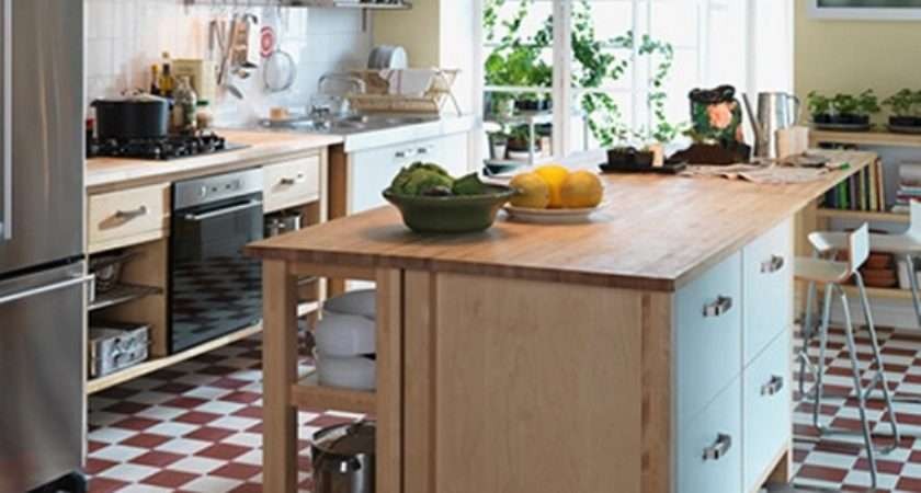 Linoleum Kitchen Flooring Country Style Decor