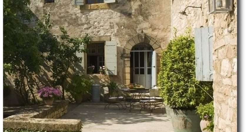 Little Bit Provence Your Home
