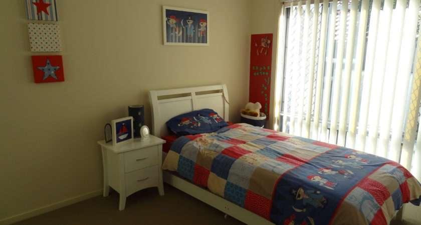 Little Boy Bedrooms Bedroom Real Estate