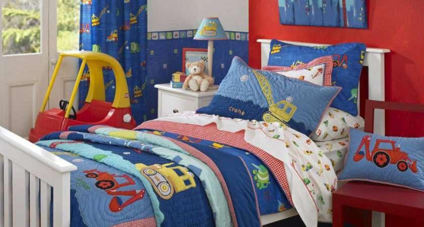 Little Boys Bedroom Crane Hitez Comhitez