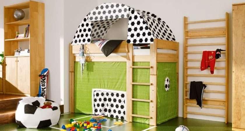 Little Boys Room Decorating Ideas Nice Home Decor