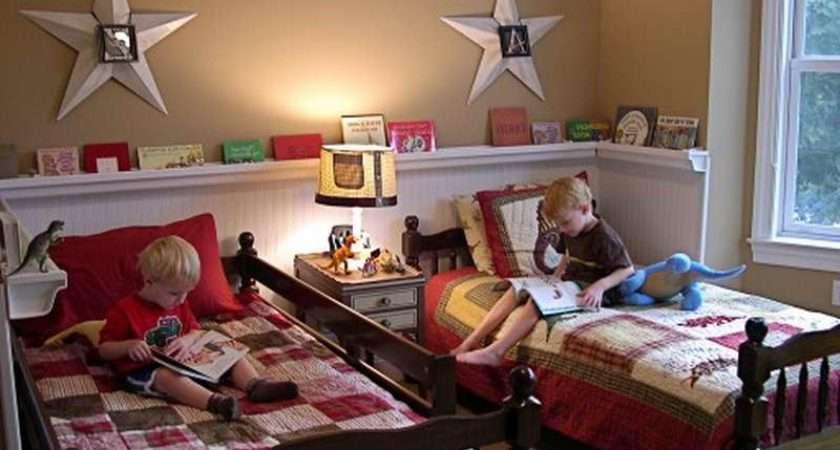 Little Boys Room Ideas Vissbiz Fresh Bedrooms Decor