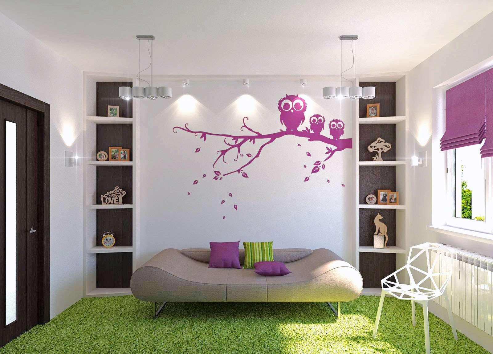 Little Girls Bedroom Ideas Need