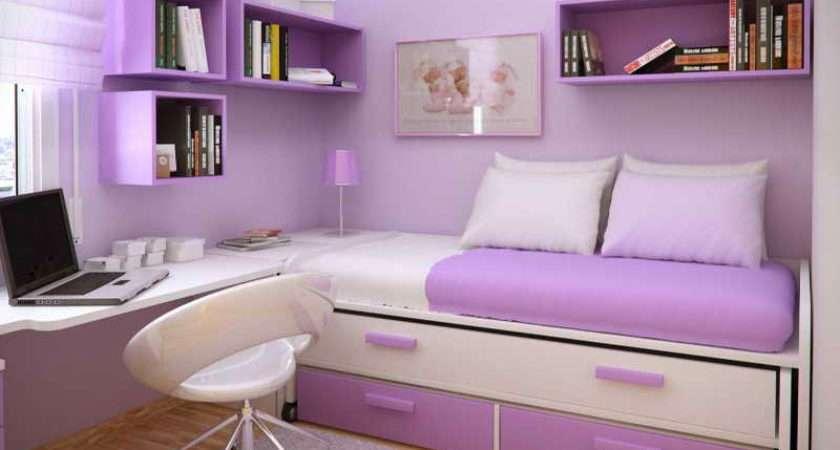 Little Girls Rooms Room Ideas