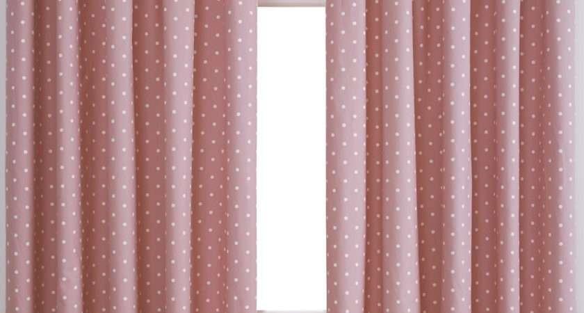 Littlewoods Catalogue Curtains Blinds