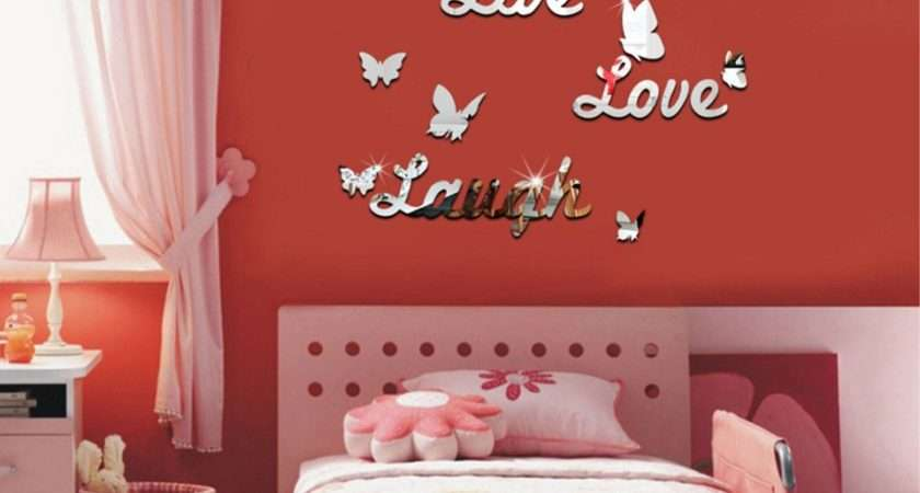 Live Laugh Love Wall Cor Inspirations Homestylediary