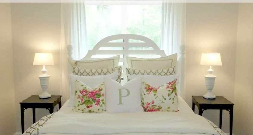 Livelovediy Decorating Bedrooms Secondhand Finds