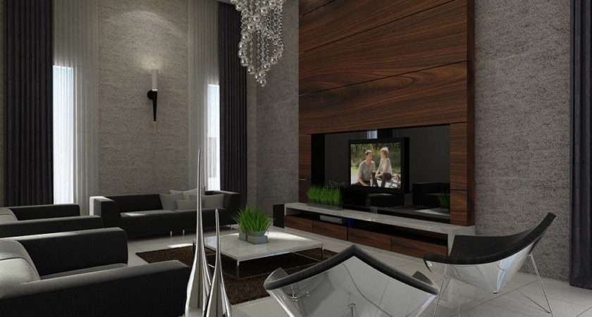 Living Room Actually Best Idea Always Come Your Own Ideas