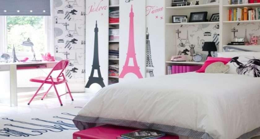 Living Room Beach Theme Teenage Girl Bedroom Ideas Paris