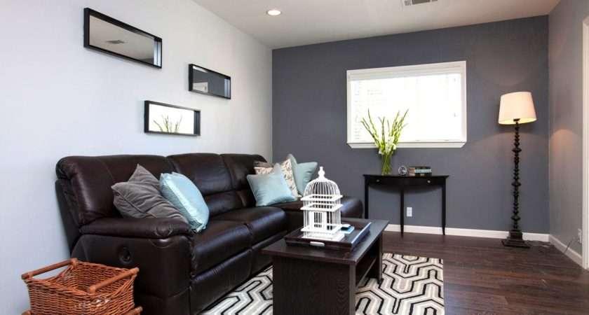 Living Room Bedroom Makeovers House Hunters Renovation