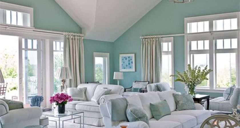 Living Room Best Duck Egg Blue Ideas