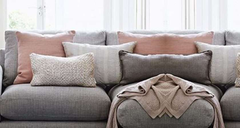 Living Room Buy Your Homeware Today House Fraser