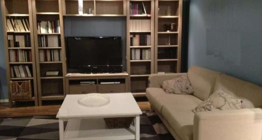 Living Room Cabinets Design Cabinet Ideas