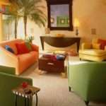 Living Room Color Scheme Ideas Perfect Kitchentoday