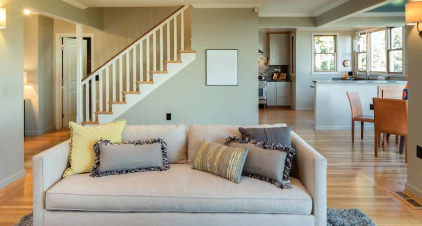Living Room Color Scheme Palette Ideas