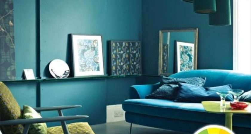 Living Room Colour Scheme Exquistie Design Ideas