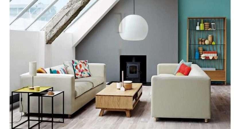 Living Room Colour Schemes Ideas Youtube