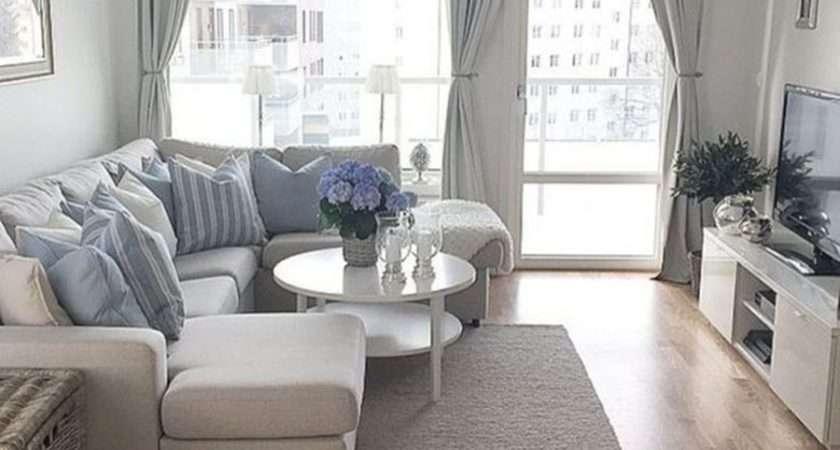 Living Room Decor Ideas Vintage American
