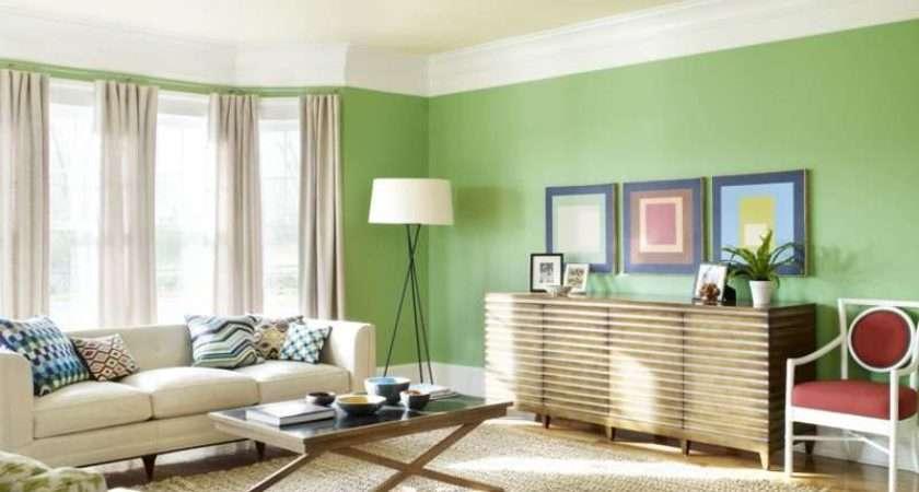 Living Room Decorating Design Best Color