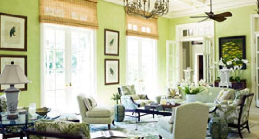 Living Room Decorating Ideas Beach House Livingroom