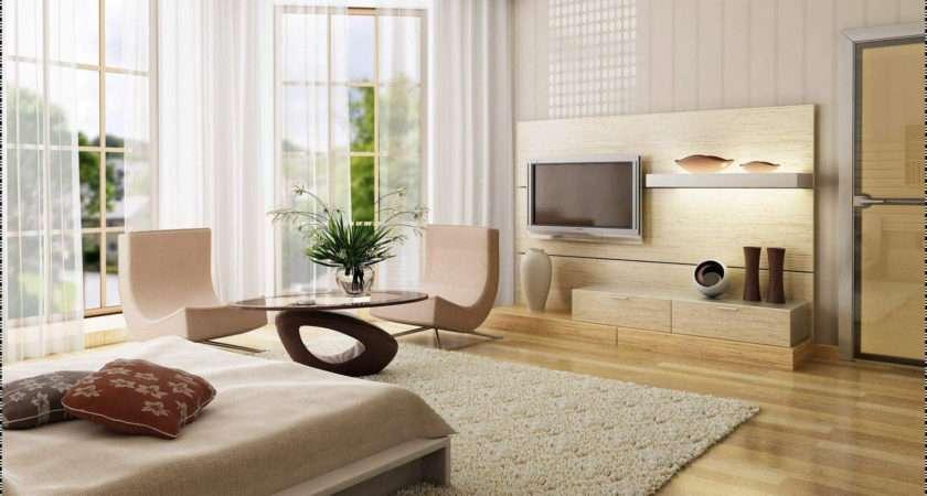 Living Room Decorating Ideas Budget Apartment