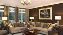 Living Room Decorating Ideas Home Decor