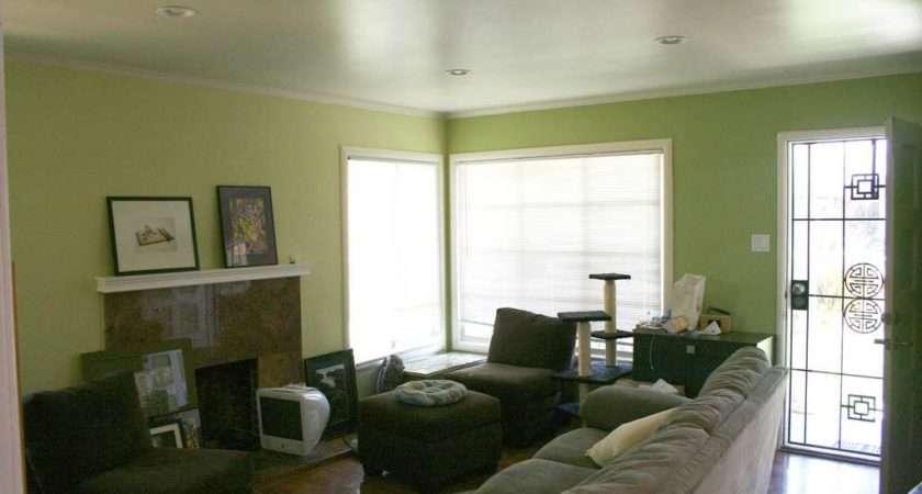Living Room Decorating Ideas Mint Green Walls