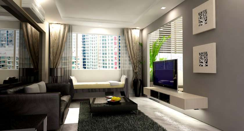 Living Room Decorating Ideas Small