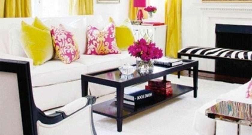 Living Room Decorating Ideas Smells Like Spring