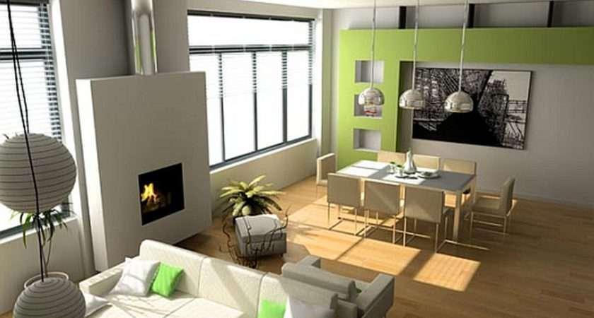 Living Room Decoration Made Easy Zany Lady