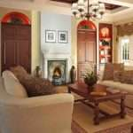 Living Room Decorations Retro Remarkable Home Decor Ideas